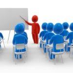 Đào tạo SEO chuyên nghiệp đảm bảo 100% học viên có việc làm