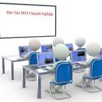 Đào tạo seo giá rẻ tại hà nội chất lượng đảm bảo uy tín