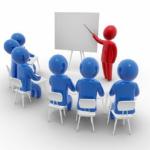 Đào tạo SEO chuyên nghiệp học viên sẽ có việc làm 100%