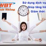 Nhập liệu website chuẩn seo chuyên nghiệp tiết kiệm thời gian