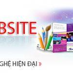 Webbachthang – chuyên thiết kế website giá rẻ Bắc Kạn