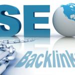 Thuật ngữ Backlink là gì?