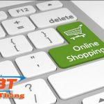 Bán hàng online là gì, phương pháp Bán hàng online