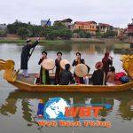 Thiết kế website giá rẻ tại Bắc Ninh chuẩn seo