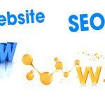 Khóa học quản trị website giá rẻ dễ học với chuyên gia website