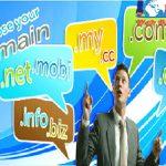 Domain là gì? Cách lựa chọn tên miền phù hợp nhất cho seo