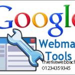 Webmaster Tool là gì?