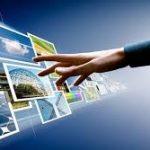 Dịch vụ nhân bản website tại webbachthang