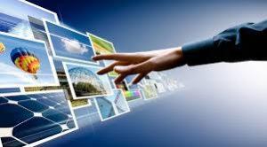 địa chỉ uy tín cung cấp dịch vụ nhân bản website