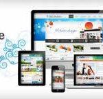 SEO Ngọc Thắng luôn mang đến những website tư nhân đẹp nhất