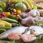 Thiết kế website thực phẩm giá rẻ chuẩn seo
