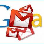 Gmail là gì tìm hiểu tính năng của Gmail