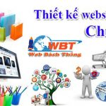 Dịch vụ tối ưu website chuẩn seo chuẩn di động của wordpress