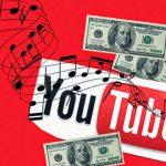 Khóa học kiếm tiền Youtube chuyên sâu HN&HCM