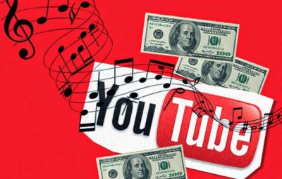 Vì sao bạn nên kiếm tiền Youtube
