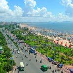 Web Bách Thắng – nhận thiết kế website giá rẻ tại Bà Rịa – Vũng Tàu