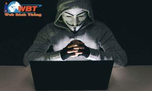 Hack là gì