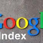 Khắc phục lỗi google mất index bài viết
