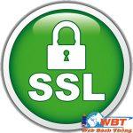 SSL nghĩa là gì? Lợi ích, tác dụng của SSL mà có thể bạn chưa biết