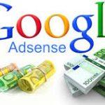 Những kiến thức cơ bản kiếm tiền về Google Adsense