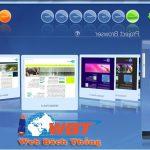 Web Bách Thắng – Thiết kế website giá rẻ Bắc Giang giúp gì cho khách hàng