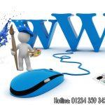 Thiết kế website giá rẻ chỉ có tại Web Bách Thắng