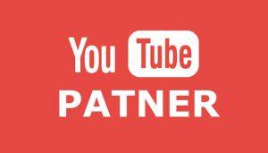 Tác dụng của youtube partner là gì?