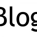 Blog là gì và tính năng hữu ích của Blog đối với người sử dụng