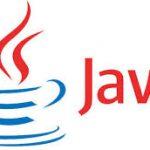Java là gì mà khiến nhiều người tò mò đến như vậy?