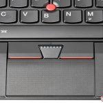 Touchpad là gì?Tìm hiểu về Touchpad