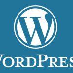 Wordpress là gì? Tại sao nên chọn wordpress