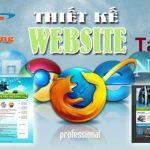 Địa chỉ thiết kế website giá rẻ Hà Tĩnh