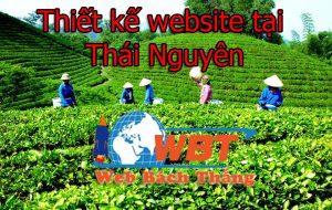 Bách thang noi thiet ke chat luong uy tin