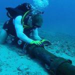 Cuối tháng 9 mới khắc phục xong sự cố trên cáp quang biển AAG