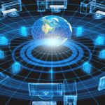 Internet là gì? Internet mang lại những lợi ích gì?