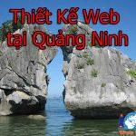 Thiết kế website tại Quảng Ninh giá rẻ chuẩn seo