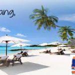 Thiết kế website giá rẻ tại Nha Trang uy tín chuyên nghiệp