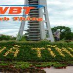 Thiết kế website giá rẻ tại Hà Tĩnh chuyên nghiệp chuẩn di động