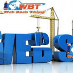 Thiết kế website giá rẻ tại Ninh Bình chuyên nghiệp chuẩn seo chuẩn di động