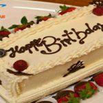 Thiết kế website bán bánh ngọt, bánh gato, bánh sinh nhật trọn gói