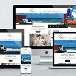 Thiết kế website giá rẻ tại Hoàn Kiếm giá ưu đãi nhất trên thị trường