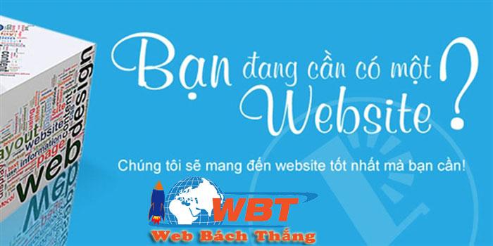 thiet-ke-website-tai-hoai-duc-gia-re