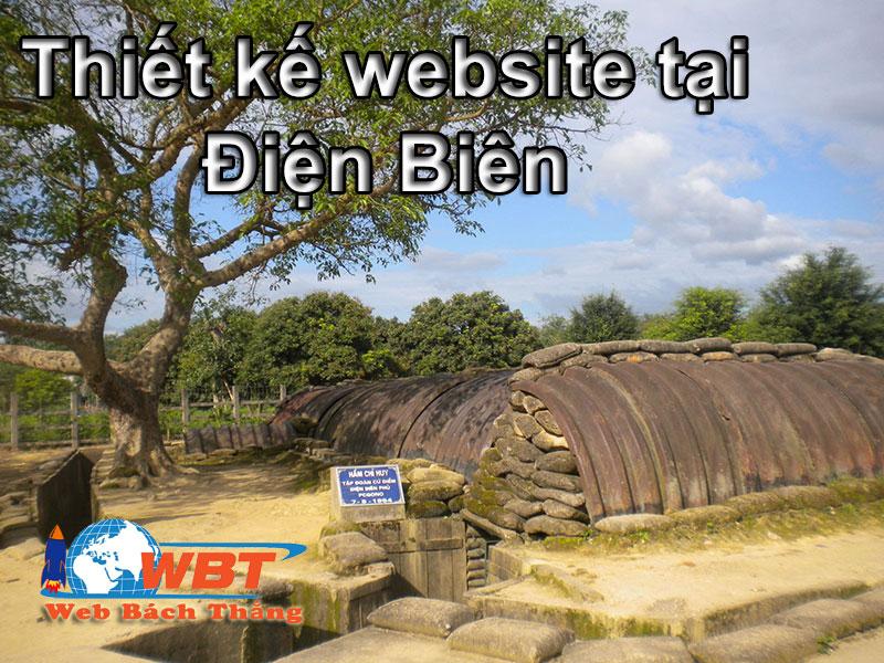 thiet-ke-web-tai-dien-bien