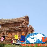 Thiết kế website giá rẻ tại Ninh Thuận Chuẩn Seo chuyên nghiệp