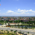 Thiết kế website giá rẻ tại Quảng Trị hiệu quả chất lượng.
