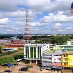 Thiết Kế website giá rẻ tại Bình Phước