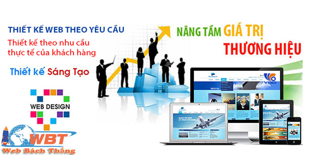 thiet-ke-website-tai-dong-da-chuan-seo