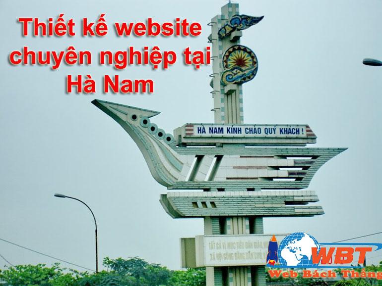 thiet-ke-website-tai-ha-nam