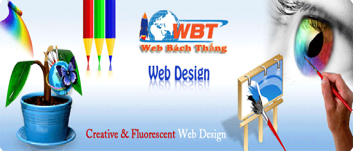 thiet-ke-website-tra-vinh