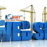 Thiết kế website giá rẻ tại Hội An uy tín, đảm bảo chất lượng, chuẩn mobile